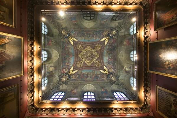 Visite privée du Louvre - Visites de musées - Visites de Paris