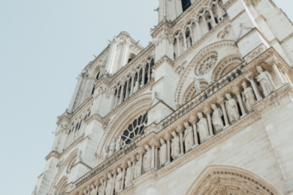 Des regards neufs sur le vieux Paris - Visites pédestres - Visites de Paris