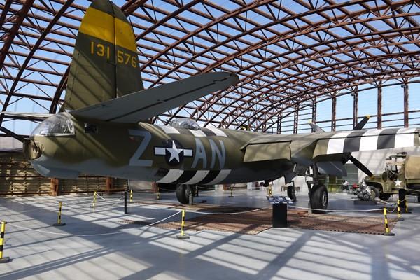 Plages débarquement - DDay - Cimetière Américain - Mémorial de Caen