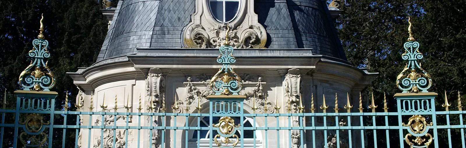 Tours Vigne de Paris et Icônes de l'Art Moderne - Demi-journées - Nos Visites et Excursions