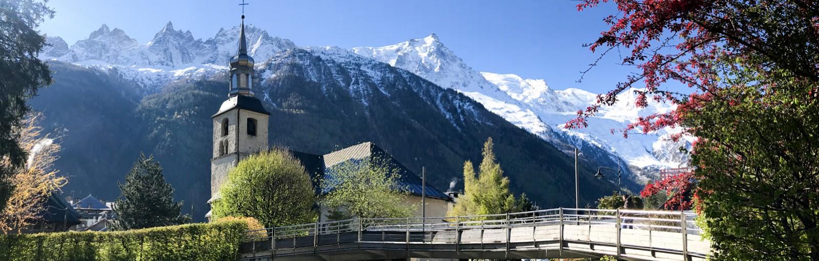 Tours Une semaine dans les Alpes - Séjours - Nos Séjours et Circuits Privés - En famille ou groupes d'amis