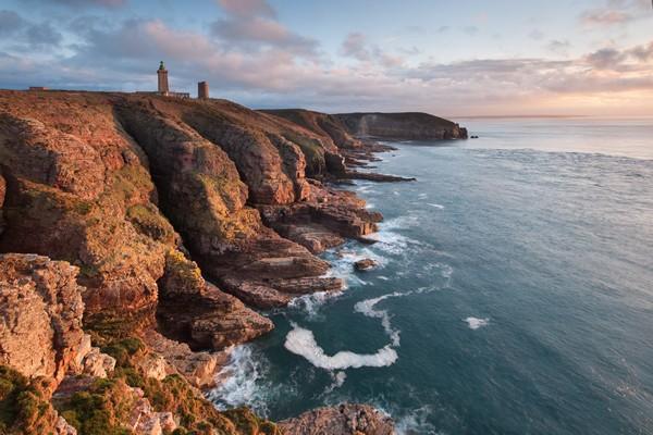 Bretagne - Cap Fréhel