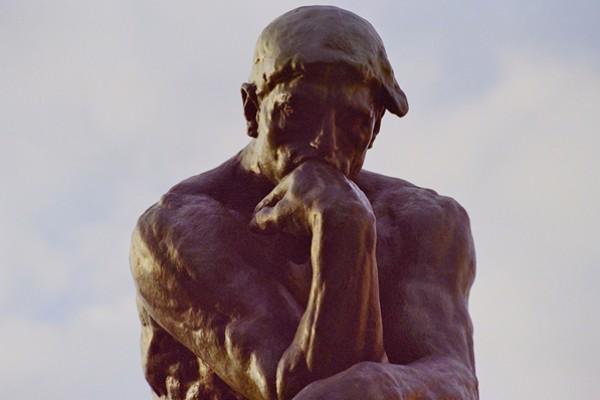 Au Nord-Ouest de l'Île-de-France: de Van Gogh à Rodin et de Joséphine à Louis XIV! - Île-de-France - Circuits au départ de Paris