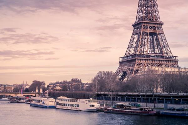 Séjours Paris - Visites de Paris