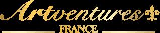 Visites guidées privées exclusives de Paris et des régions françaises par des guides officiels